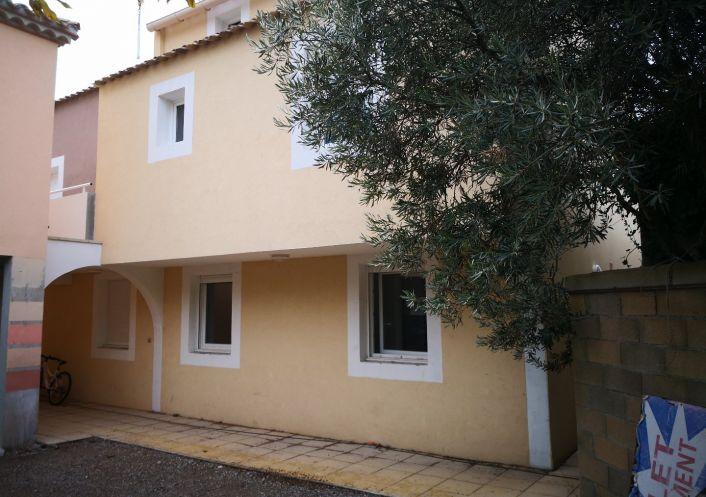 A louer Balaruc Le Vieux 3415133857 S'antoni immobilier