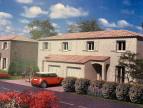 A vendre Poussan 3415133861 S'antoni immobilier
