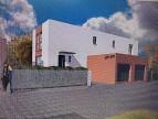 A vendre Frontignan 3415133862 S'antoni immobilier