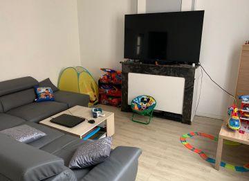 For sale Florensac 3415133886 S'antoni real estate