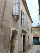 A vendre Florensac 3415133886 S'antoni immobilier