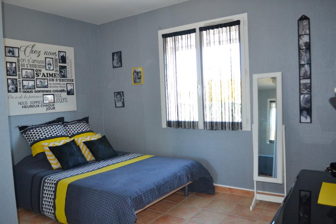 A vendre PomÉrols 3415133894 S'antoni immobilier