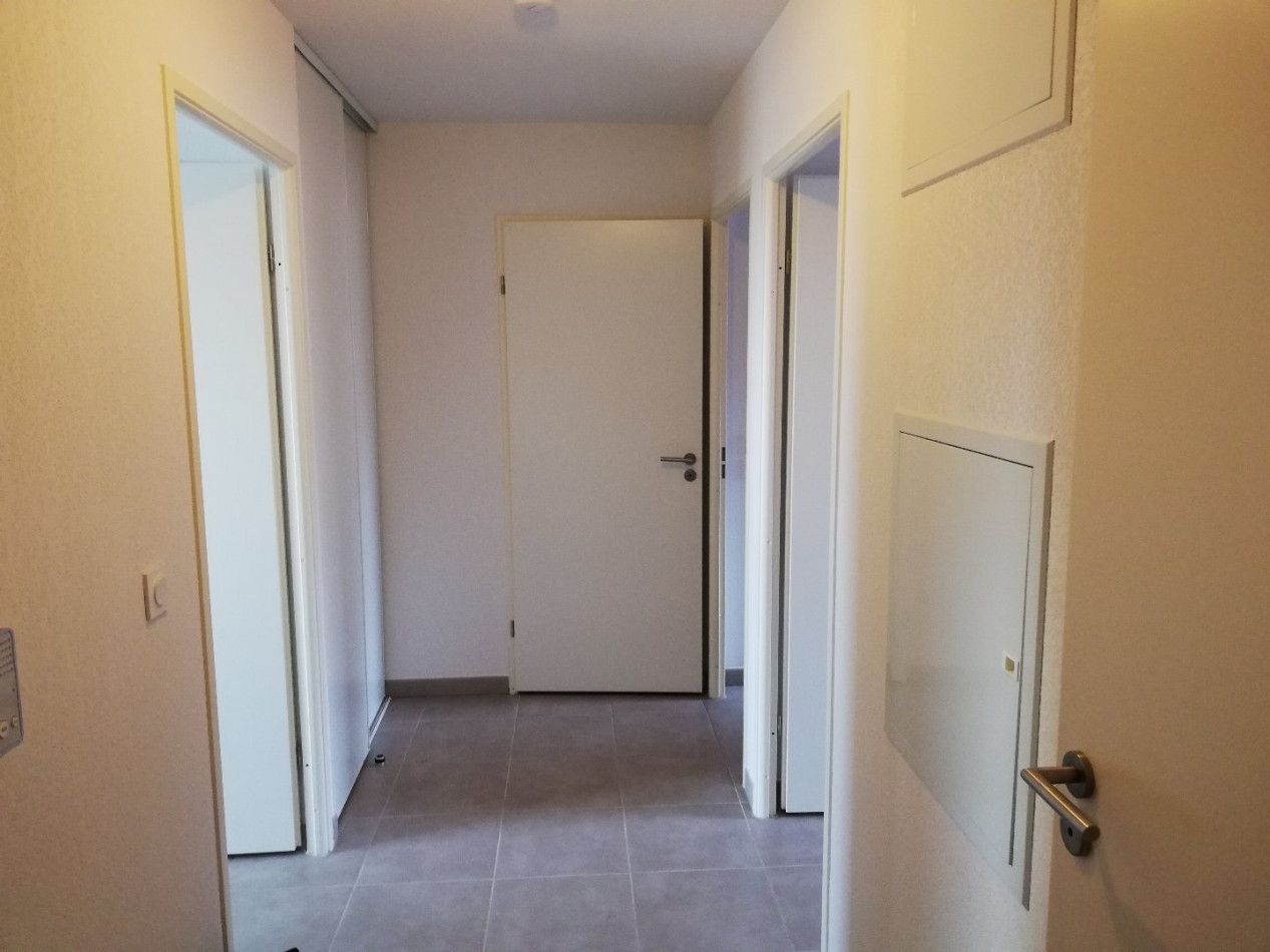A vendre Poussan 3415133906 S'antoni immobilier