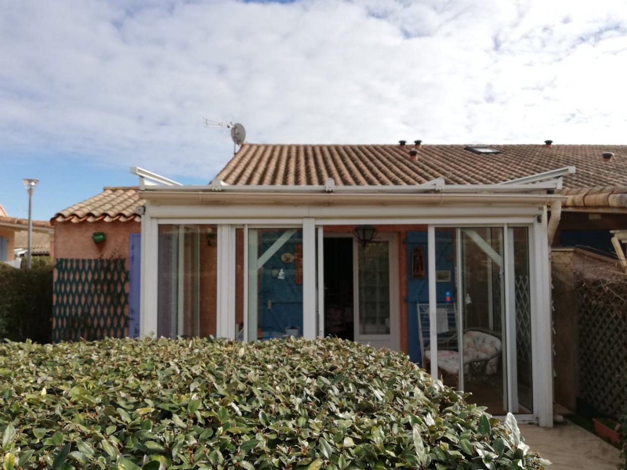 A vendre Loupian 3415133943 S'antoni immobilier