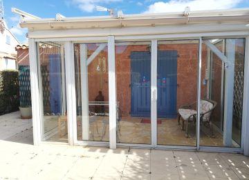 For sale Loupian 3415133943 S'antoni real estate