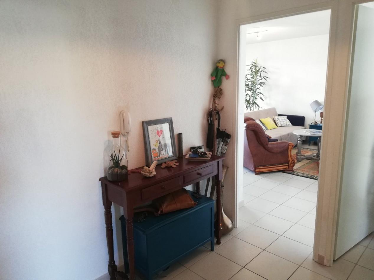 A vendre Meze 3415133967 S'antoni immobilier