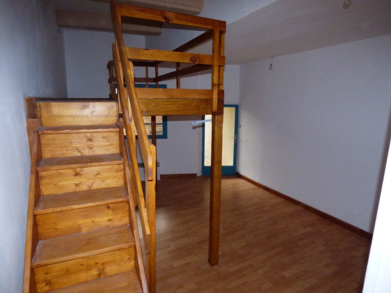 A vendre Meze 3415134025 S'antoni immobilier