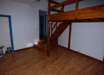 A vendre Meze 3415134025 S'antoni immobilier mèze