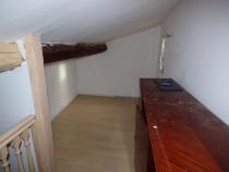 A vendre Meze 3415134027 S'antoni immobilier mèze