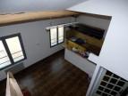 A vendre Meze 3415134027 S'antoni immobilier