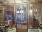 A vendre Villeveyrac 3415134079 S'antoni immobilier
