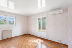 A vendre  Marseillan | Réf 3415134081 - S'antoni immobilier