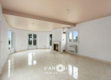 For sale Maison Marseillan   R�f 3415134081 - S'antoni real estate