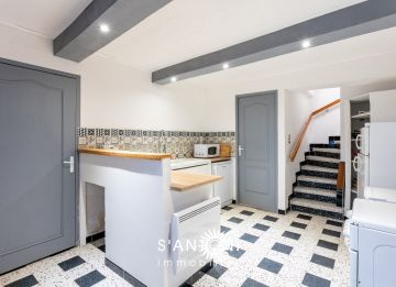 For sale Saint Thibery 3415134092 S'antoni real estate