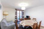 A vendre Saint Thibery 3415134092 S'antoni immobilier