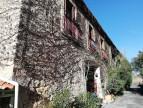 A vendre Balaruc Le Vieux 3415134114 S'antoni immobilier