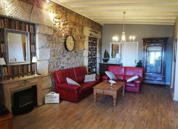 For sale Balaruc Le Vieux 3415134114 S'antoni real estate