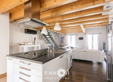For sale Loupian 3415134117 S'antoni real estate