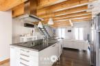 A vendre Loupian 3415134117 S'antoni immobilier