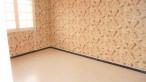 A vendre Saint Thibery 3415134119 S'antoni immobilier