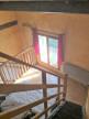 A vendre Saint-thibÉry 3415134123 S'antoni immobilier