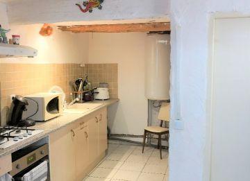 For sale Saint-thibÉry 3415134123 S'antoni real estate