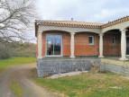 A vendre Saint Thibery 3415134130 S'antoni immobilier
