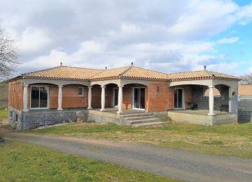 For sale Saint Thibery 3415134130 S'antoni real estate