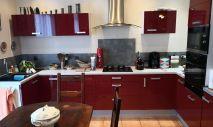 A vendre Meze  3415134154 S'antoni immobilier mèze