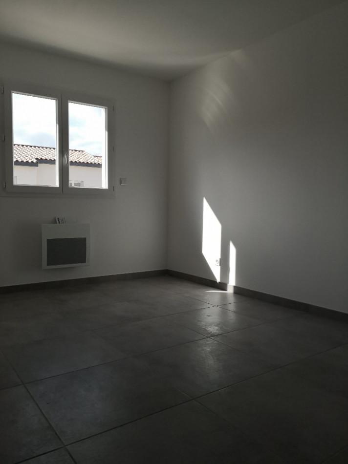 A vendre Saint Thibery 3415134166 S'antoni immobilier