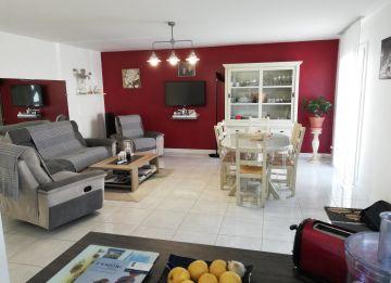 For sale Frontignan 3415134181 S'antoni real estate