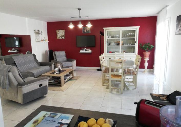 A vendre Frontignan 3415134181 S'antoni immobilier