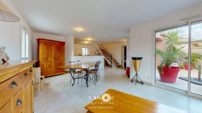 For sale Marseillan 3415134192 S'antoni real estate