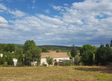 For sale Villeveyrac 3415134207 S'antoni real estate