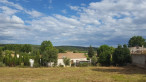 A vendre Villeveyrac 3415134207 S'antoni immobilier