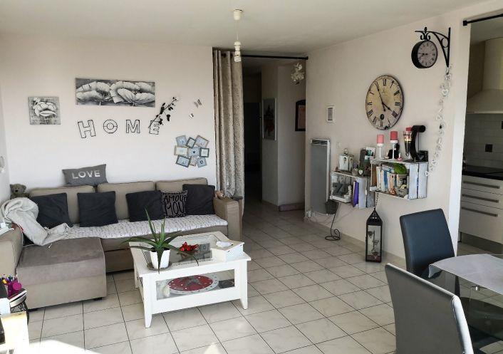 A vendre Balaruc Les Bains 3415134226 S'antoni immobilier