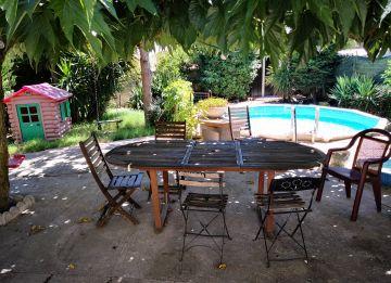 For sale Meze 3415134241 S'antoni real estate