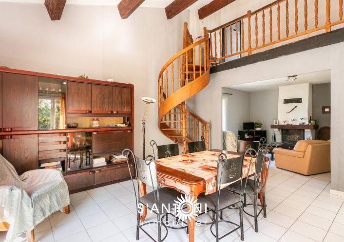 A vendre Loupian 3415134241 S'antoni immobilier