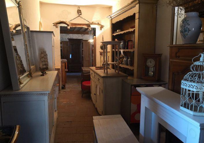 A vendre Saint Thibery 3415134264 S'antoni immobilier