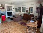 A vendre Montbazin 3415134321 S'antoni immobilier