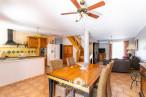 A vendre Meze 3415134335 S'antoni immobilier