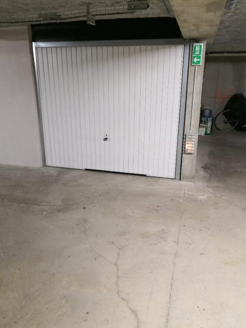 A vendre Meze 3415134341 S'antoni immobilier mèze