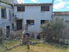 A vendre Montbazin 3415134391 S'antoni immobilier