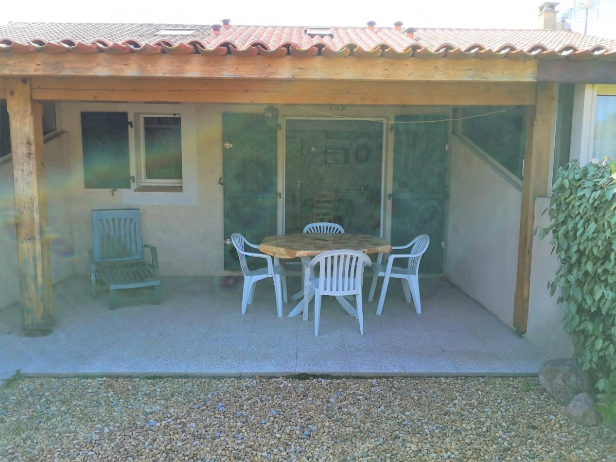 A vendre Loupian 3415134472 S'antoni immobilier