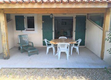 For sale Loupian 3415134472 S'antoni real estate