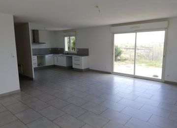 For sale Meze 3415134494 S'antoni real estate