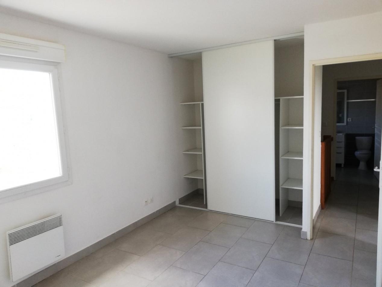 A vendre Meze 3415134494 S'antoni immobilier