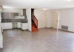 A vendre Meze 3415134496 S'antoni immobilier