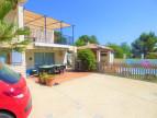 A vendre Saint Pons De Mauchiens 3415134608 S'antoni immobilier