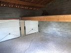 A vendre Villeveyrac 3415134683 S'antoni immobilier